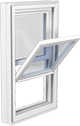 Hung Window