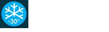 Concerto Windows logo